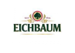 logo-eichbaum
