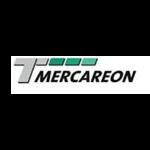 logo-mercareon