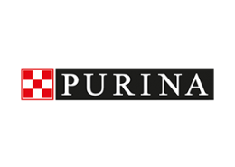 logo-nestle-purina