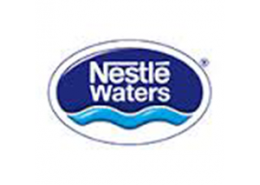 logo-nestle-waters