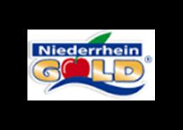 logo-niederrhein