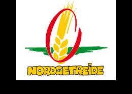 logo-nordgetreide