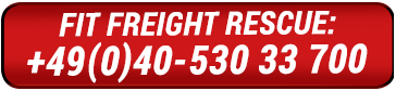 FIT-Freight-Rescue